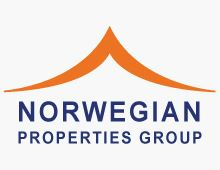 Norwegian Properties Group
