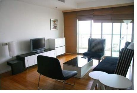 2 bedroom property at The Lakes for rent - Condominium - Khlong Toei - Asok