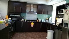 Park Lane Ekkamai 12-townhouse-rent-Bangkok-7892 (22)