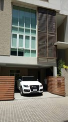 Park Lane Ekkamai 12-townhouse-rent-Bangkok-7892 (3)