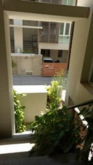 Park Lane Ekkamai 12-townhouse-rent-Bangkok-7892 (5)