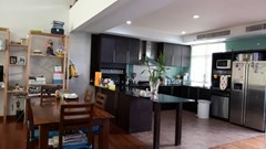 Park Lane Ekkamai 12-townhouse-rent-Bangkok-7892 (6)