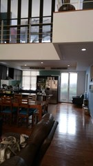 Park Lane Ekkamai 12-townhouse-rent-Bangkok-7892 (7)