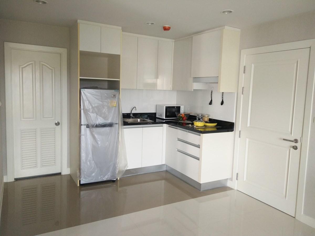 Condo for sale at Cassia Condominium, Bangkok - Condominium ...