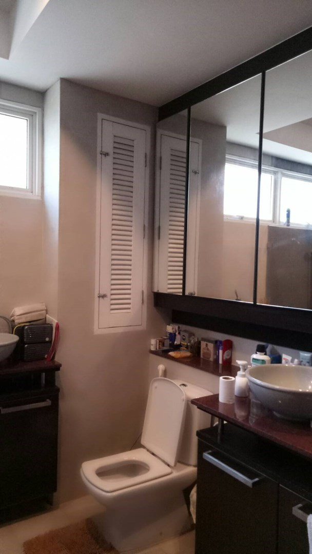 Park Lane Ekkamai 12-townhouse-rent-Bangkok-7892 (16)