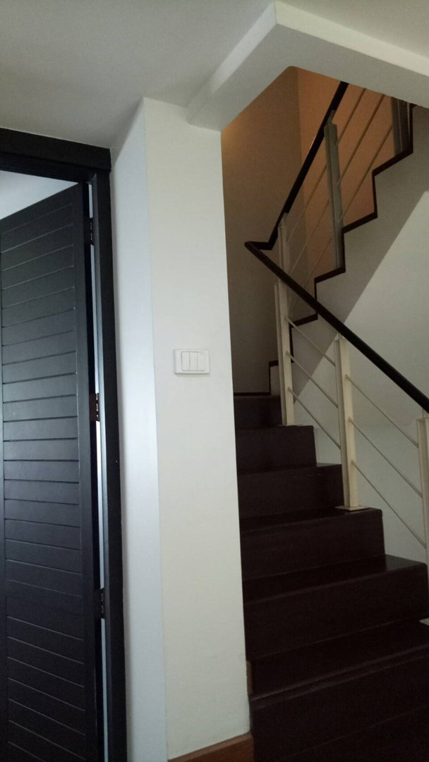 Park Lane Ekkamai 12-townhouse-rent-Bangkok-7892 (19)
