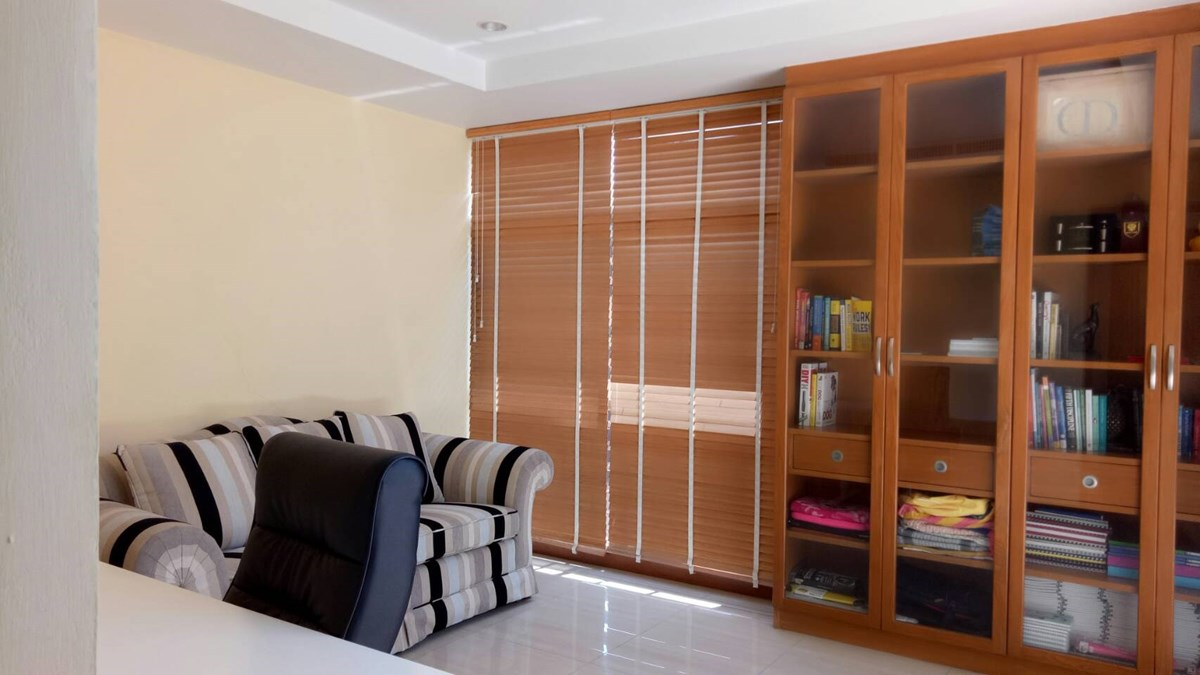 Park Lane Ekkamai 12-townhouse-rent-Bangkok-7892 (9)