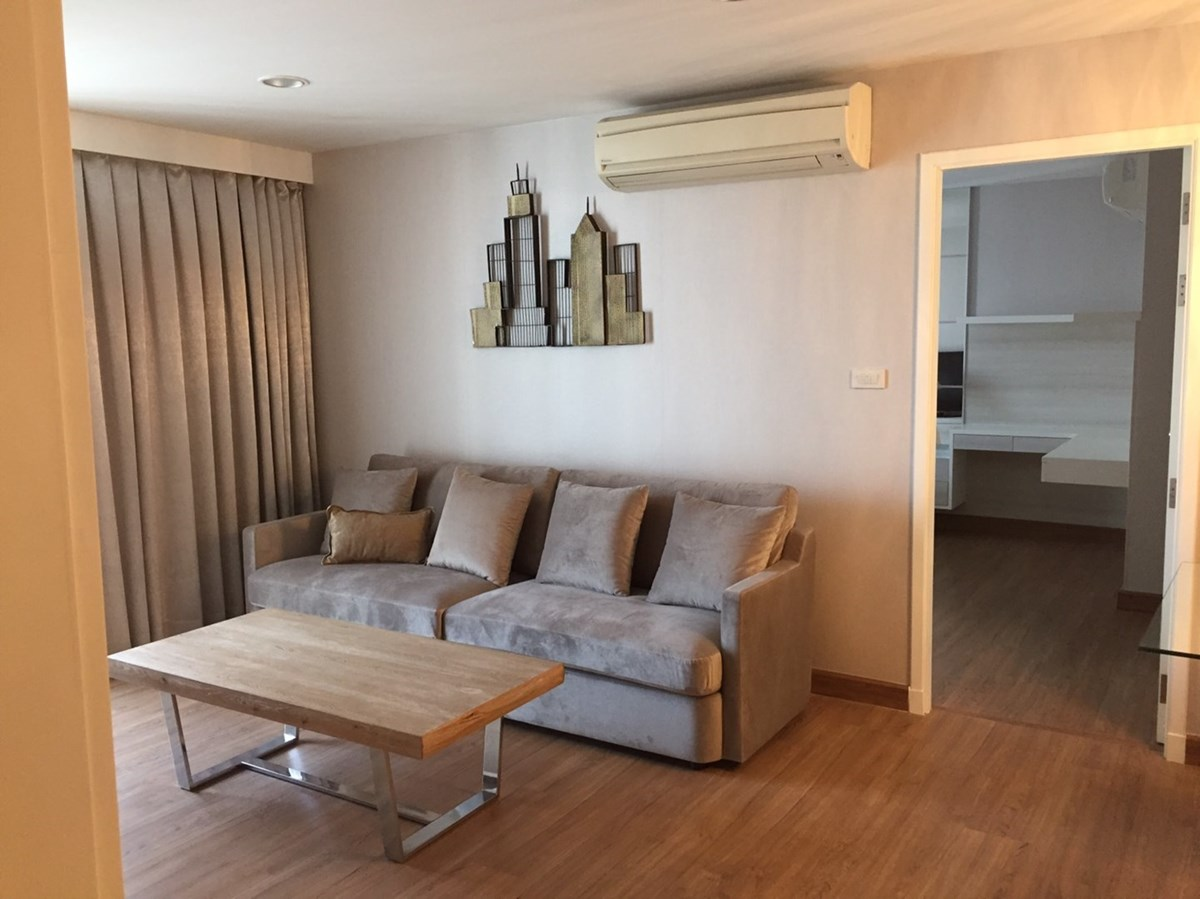 2 bedroom condo for sale at Centric Scene Aree 2