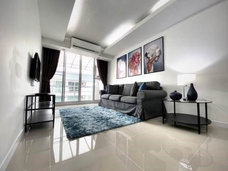 Waterford Sukhumvit 50 Two bedroom property for rent and sale - Condominium - Phra Khanong - On Nut