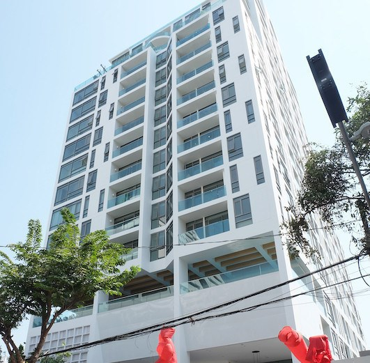 2 bedroom condo for sale or rent at Siamese Surawong - Condominium - Si Phraya - Silom
