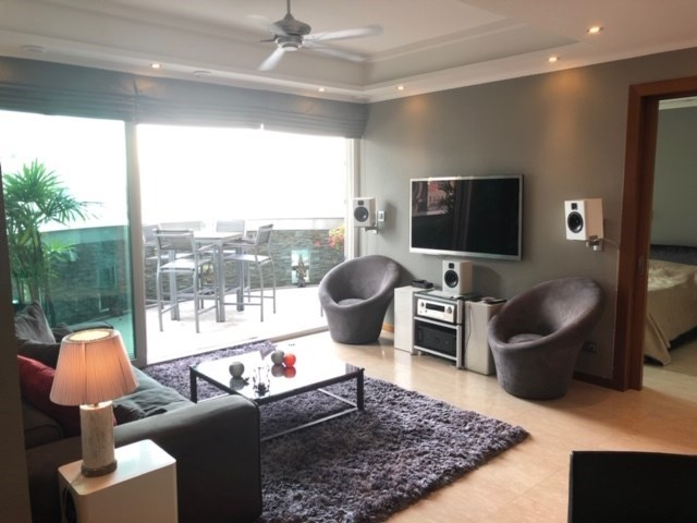 1 bedroom designer condo for sale at The Trendy - Condominium - Khlong Toei Nuea - Nana