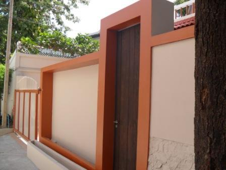New 2 Bedroom House in the Exclusive Soi 1