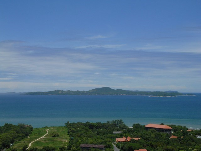 Pattaya Hill Resort - Condominium - Pratumnak Hill - Pratumnak Hill