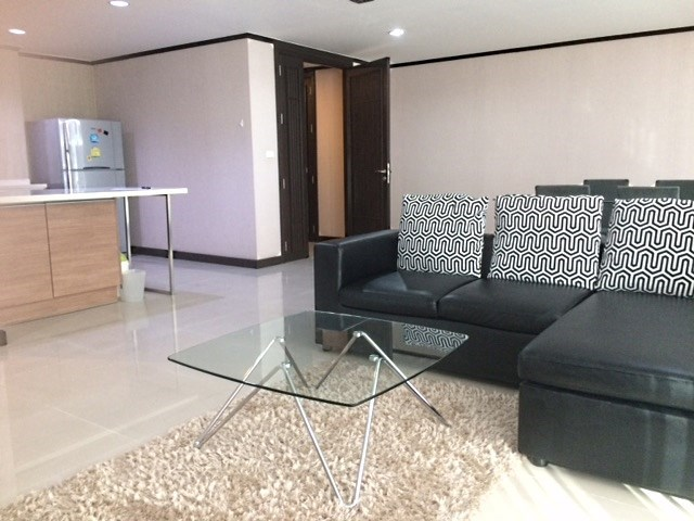 Prime Suite Central Pattaya - House - Pattaya Central -